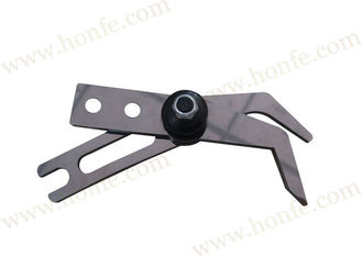 Dornier Loom Spare Parts Scissors 710859 DORNIER AIR-JET ADNR-0016