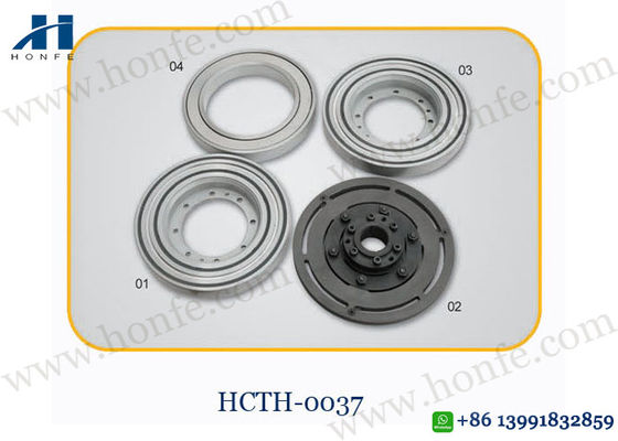 190 Clutch Be154049 Picanol Omni Loom Spare Parts